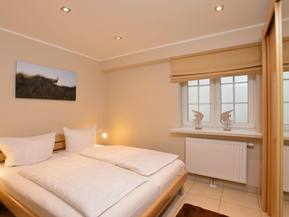 ferienwohnung landhaus im tal app 8 schleswig holstein insel sylt firma. Black Bedroom Furniture Sets. Home Design Ideas