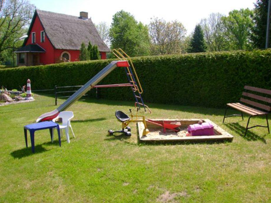 ferienwohnung in hohensee ostsee firma. Black Bedroom Furniture Sets. Home Design Ideas