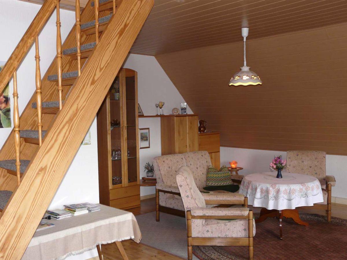 ferienwohnung in jabel jabel firma ferienhausvermietung mecklenburg vorpommern herr holger. Black Bedroom Furniture Sets. Home Design Ideas