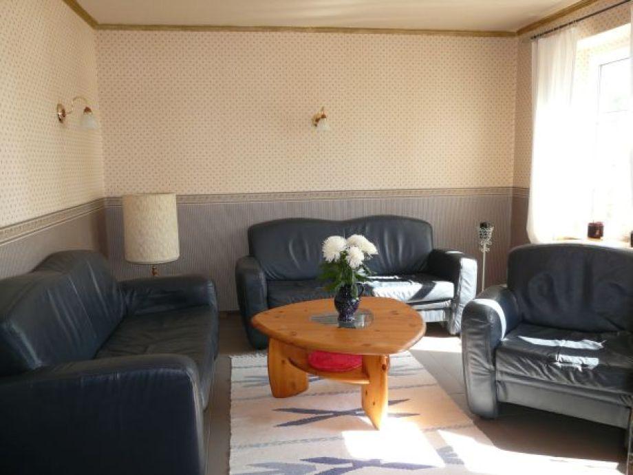 ferienwohnung in herzwolde mecklenburgische seenplatte firma ferienhausvermietung mecklenburg. Black Bedroom Furniture Sets. Home Design Ideas