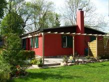 Ferienhaus in Lohmen