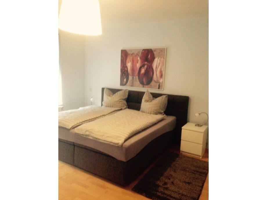 ferienwohnung gellertplatz stadt leipzig herr stephan bernhardt. Black Bedroom Furniture Sets. Home Design Ideas