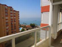 Ferienwohnung La Caleta 8-2