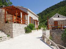 Holiday house Mediterano BBN563