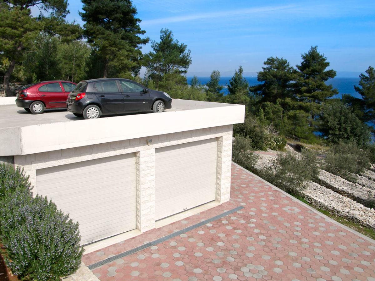 ferienhaus mediterano pri754 korcula insel s ddalmatien. Black Bedroom Furniture Sets. Home Design Ideas