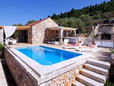 Ferienhaus Mediterano PIC83