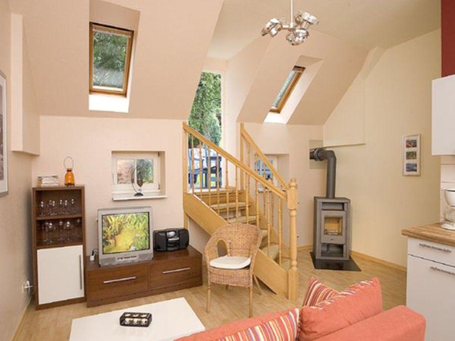 ferienhaus smalhus mecklenburgische seenplatte malchow firma ferienhausvermietung. Black Bedroom Furniture Sets. Home Design Ideas