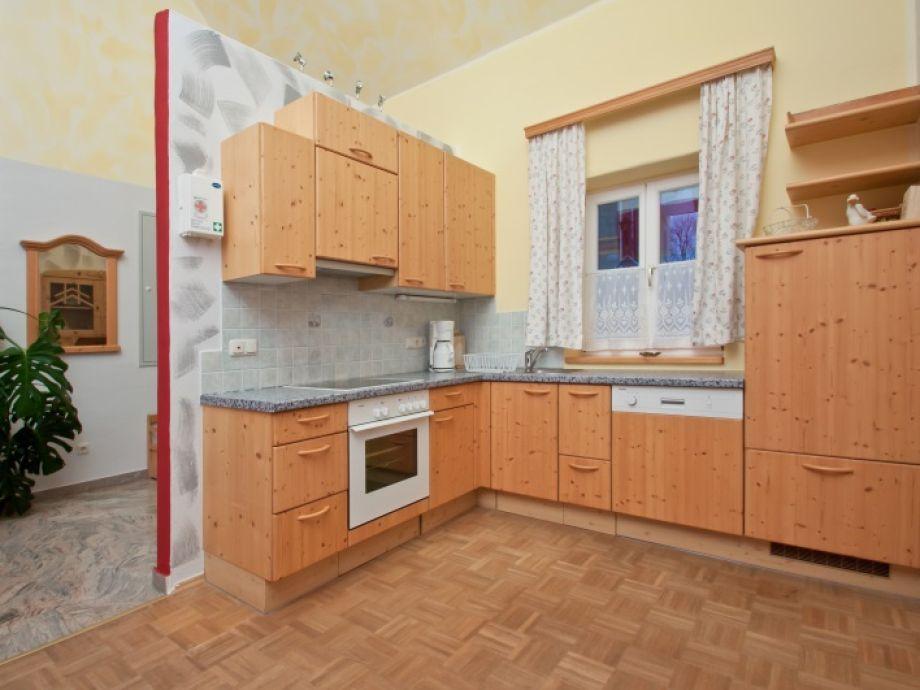 ferienwohnung morgenrot am lindenhof thermenland. Black Bedroom Furniture Sets. Home Design Ideas