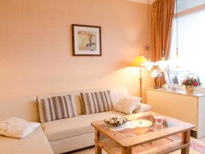 Apartment Liebevoll