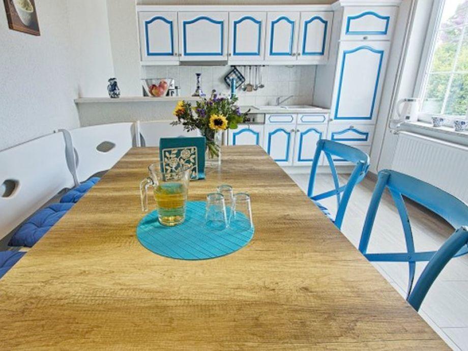 gemeinsam kochen und genie en. Black Bedroom Furniture Sets. Home Design Ideas
