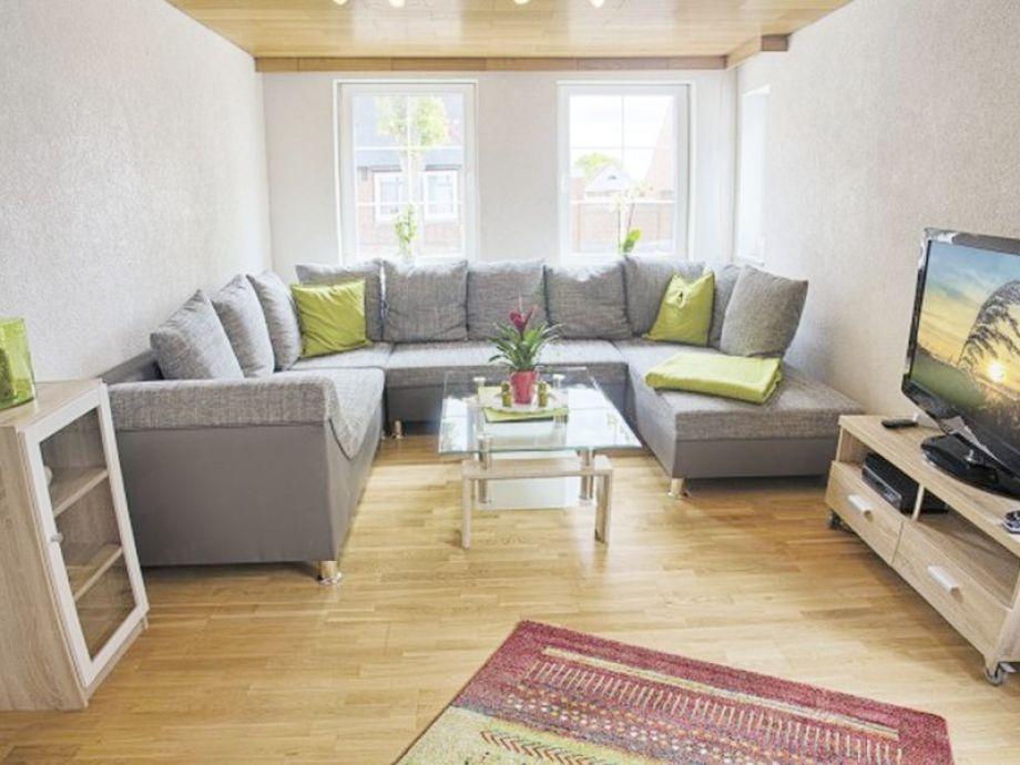 ferienhaus fischerhuus ostsee fehmarn firma holifeh gmbh. Black Bedroom Furniture Sets. Home Design Ideas