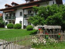 Ferienwohnung Landferienhof Fischer