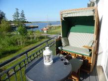 Ferienwohnung Niveauvolle Ferienwohnung 53 am Golfplatz Balmer See