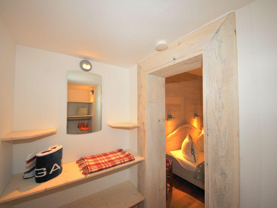 ferienwohnung strandkiste ostfriesische inseln juist. Black Bedroom Furniture Sets. Home Design Ideas