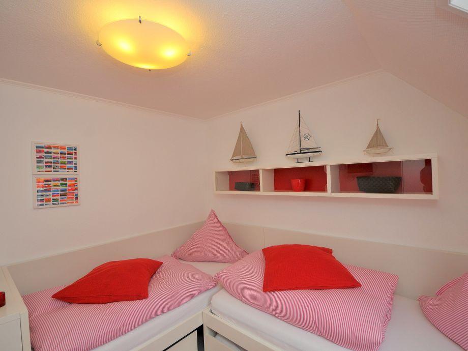 einzelbetten kinder neuesten design. Black Bedroom Furniture Sets. Home Design Ideas