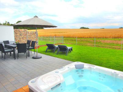 Luxus-Villa Easy Living