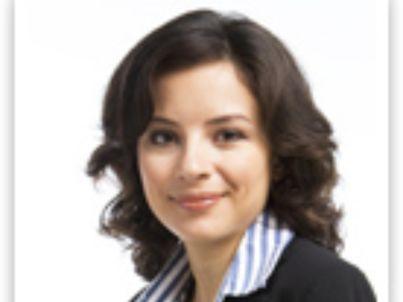 Ihr Gastgeber Sabine Fröhlich