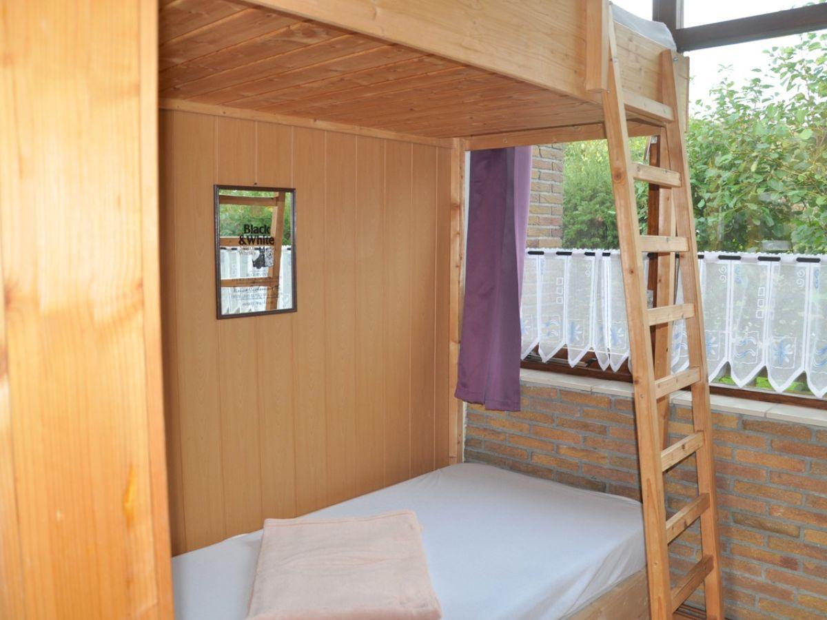 ferienhaus parnassia 12 nord holland julianadorp aan zee. Black Bedroom Furniture Sets. Home Design Ideas