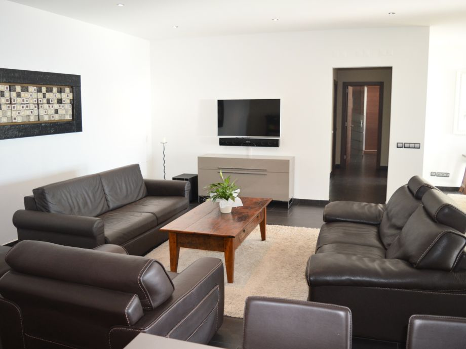 ferienwohnung vivenda dos flores westliche algarve. Black Bedroom Furniture Sets. Home Design Ideas