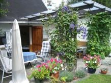 Ferienhaus in Grevesmühlen