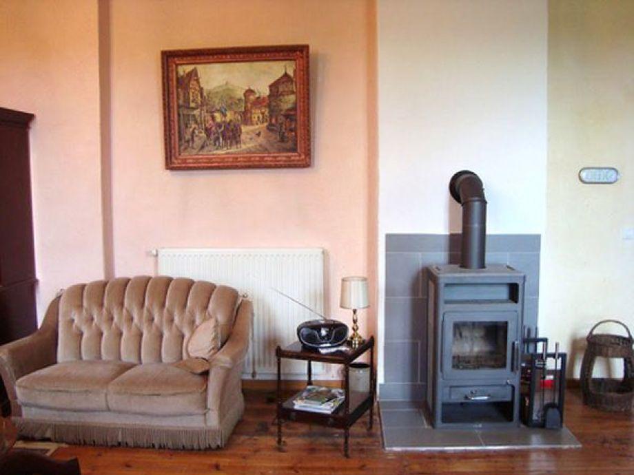 ferienhaus in gol en spreewald firma ferienhausvermietung mecklenburg vorpommern herr. Black Bedroom Furniture Sets. Home Design Ideas