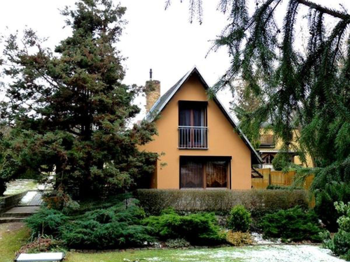 ferienhaus in schwielowsee ferch firma ferienhausvermietung mecklenburg vorpommern herr. Black Bedroom Furniture Sets. Home Design Ideas