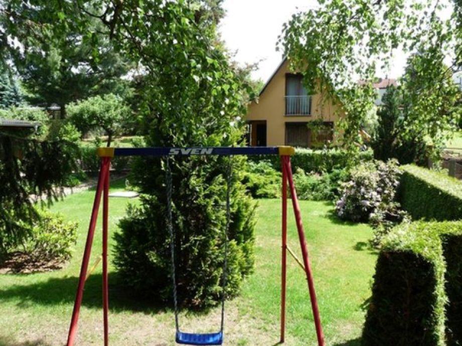 ferienhaus in schwielowsee havelland firma ferienhausvermietung mecklenburg vorpommern herr. Black Bedroom Furniture Sets. Home Design Ideas