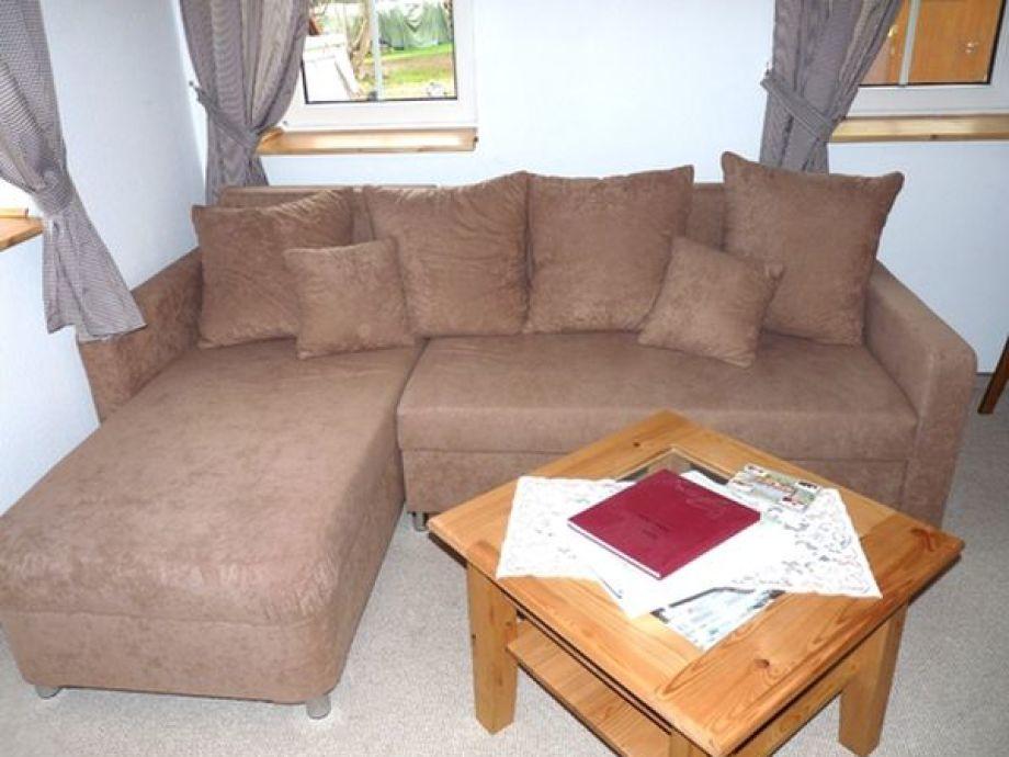 ferienwohnung in burg spreewald spreewald firma. Black Bedroom Furniture Sets. Home Design Ideas