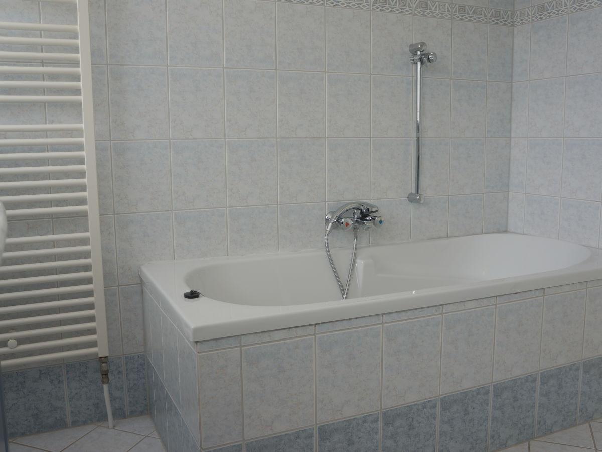 ferienhaus treibsand nord holland callantsoog familie birgit und christian h lper. Black Bedroom Furniture Sets. Home Design Ideas