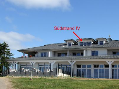 Südstrand IV