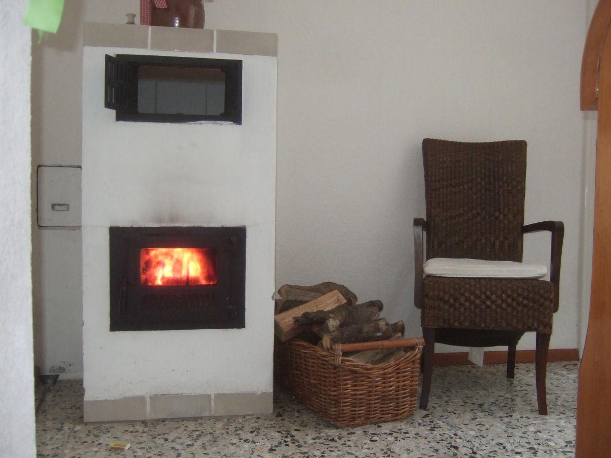 ofen wohnzimmer kosten:Ofen Wohnzimmer