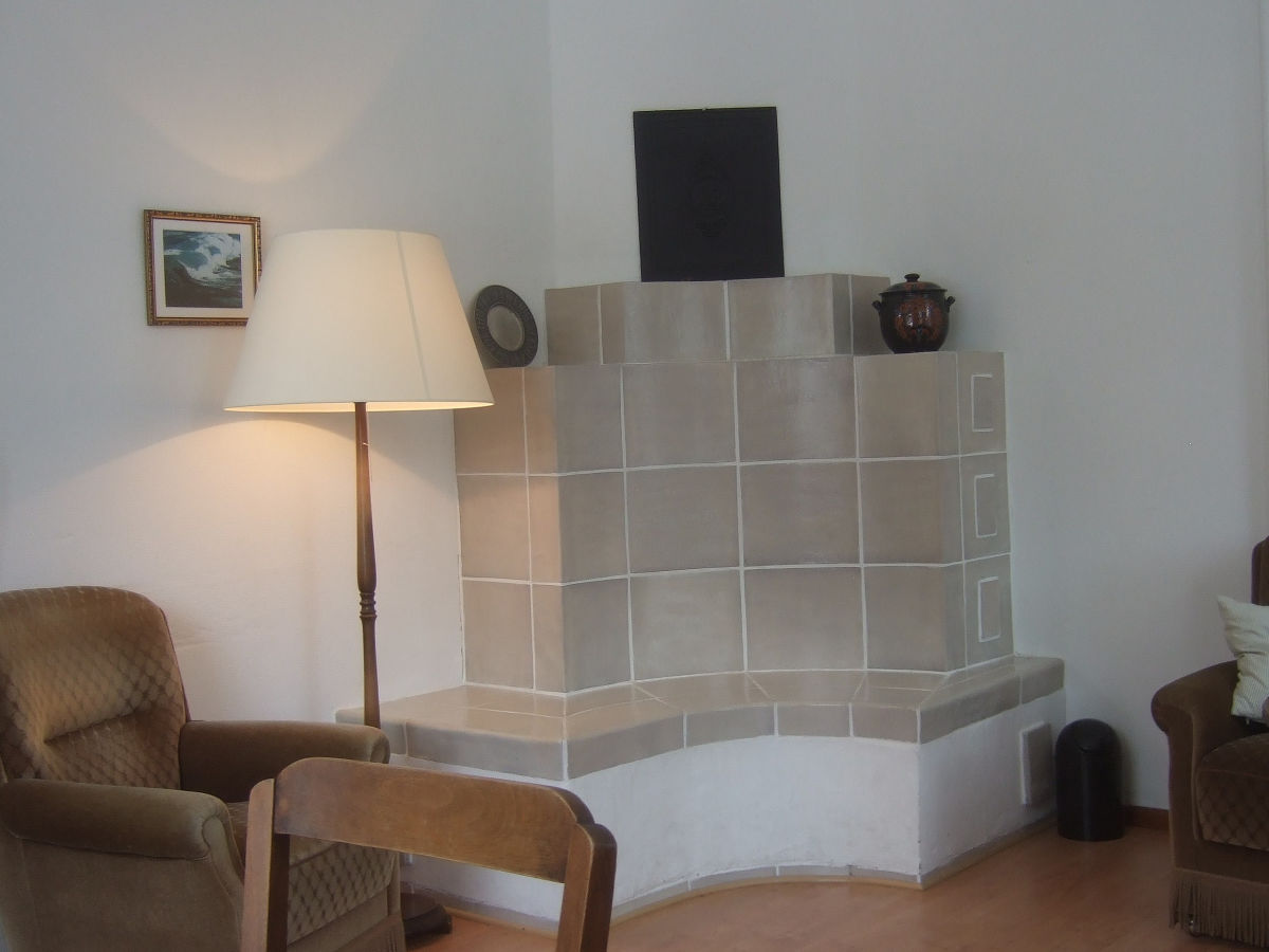 Ofen Wohnzimmer Dprmodels.com Es Geht Um Idee, Design, Bild Und .