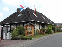 Ferienhaus Haus Xenophil