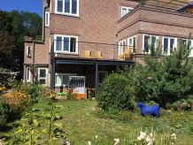 Ferienwohnung SeeTang im Haus Röper