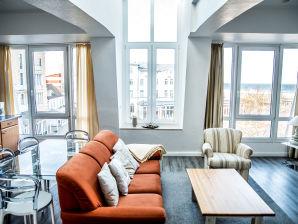 ferienwohnungen ferienh user in rostock umgebung mieten urlaub in rostock umgebung. Black Bedroom Furniture Sets. Home Design Ideas