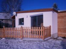 Apartment Silfurvatn