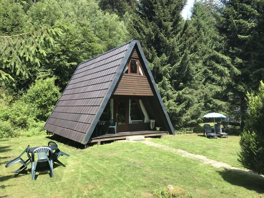 Charmant Winzige Nurdachhaus Pläne Ideen - Badspiegel Rahmen Ideen ...