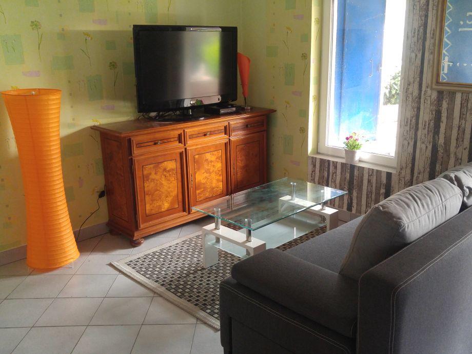 ferienhaus menuet polnische ostsee herr waldemar szymanski. Black Bedroom Furniture Sets. Home Design Ideas