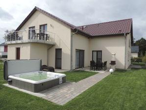 Holiday house Casa Cavallo