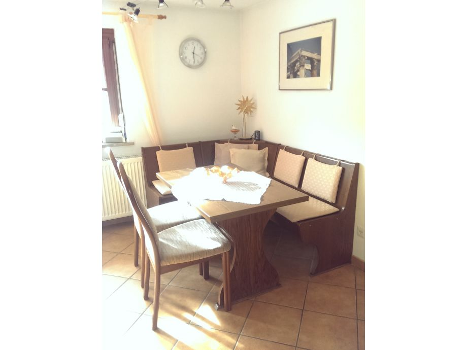 ferienwohnung im landhaus alte schmiede oberallg u frau henssler. Black Bedroom Furniture Sets. Home Design Ideas