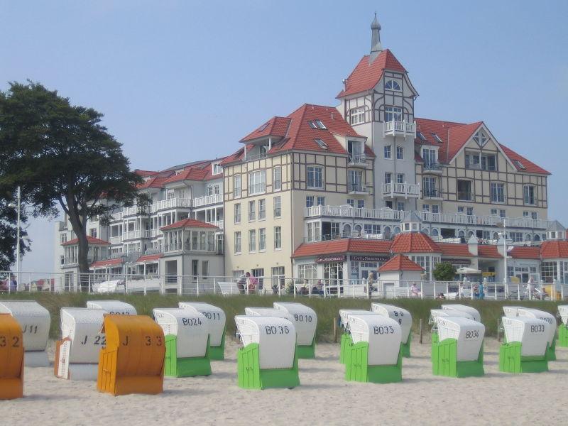 Ferienwohnungen & Ferienhäuser für 6 Personen in