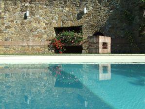 Ferienwohnung I Casaloni