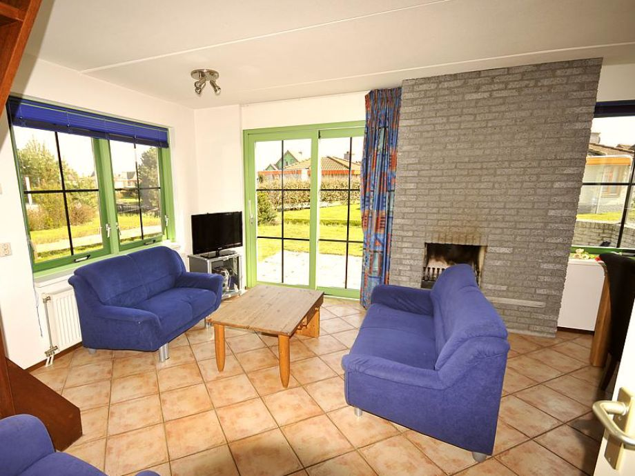 ferienhaus strandparel 276 im ferienpark strandslag nord holland julianadorp frau regine. Black Bedroom Furniture Sets. Home Design Ideas