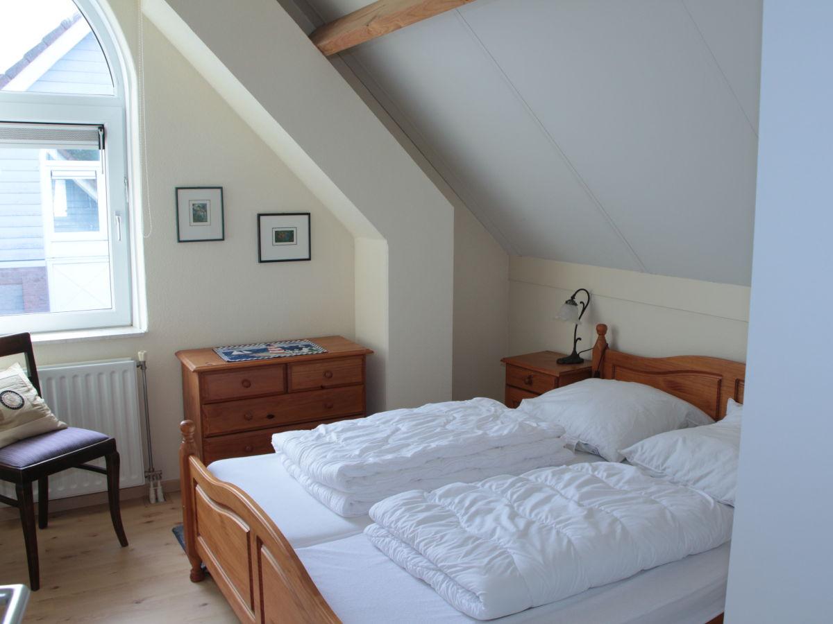 ferienhaus duinpan 29 zeeland herr christian hermanns. Black Bedroom Furniture Sets. Home Design Ideas