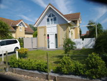 Ferienhaus De Banjaard