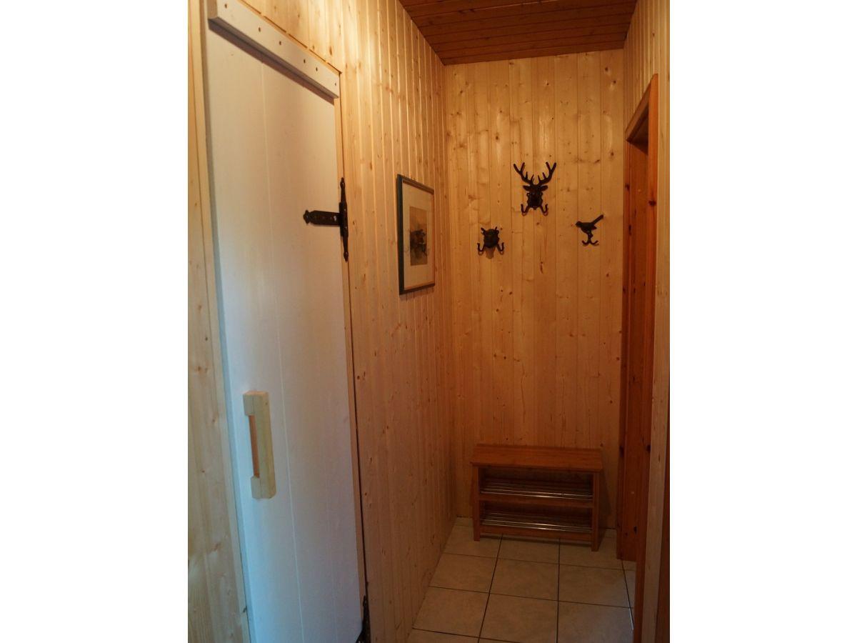 ferienhaus an wald und strand geltinger bucht ostsee herr tim birkhoven. Black Bedroom Furniture Sets. Home Design Ideas