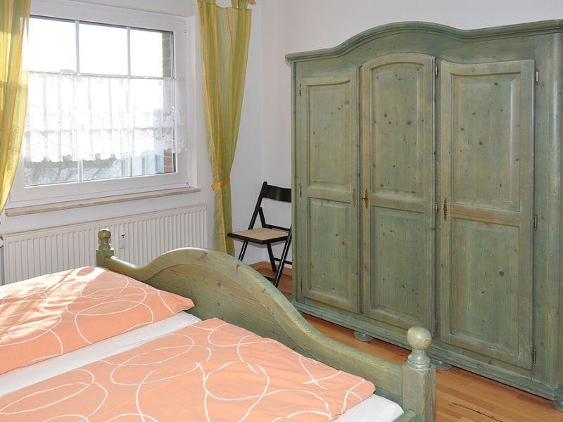Ferienwohnung Landhäuser Waase Wohnung 16