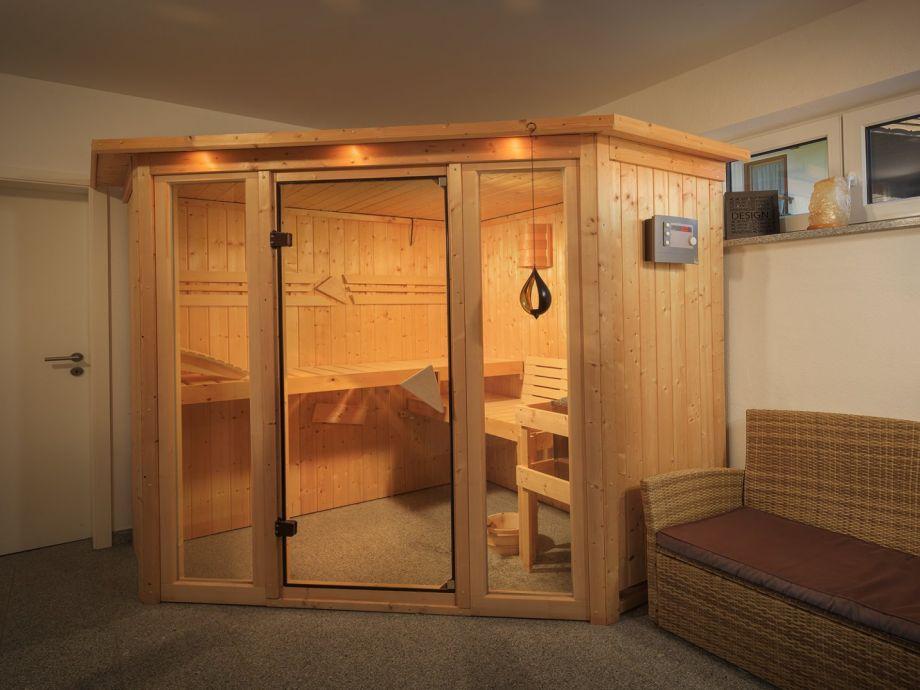 ferienwohnung gehrenspitze allg u ostallg u hopfen am see firma ferienwohnungen gohlke. Black Bedroom Furniture Sets. Home Design Ideas