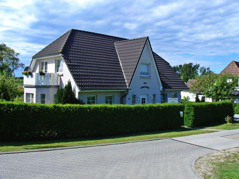 Hus Sünnschien