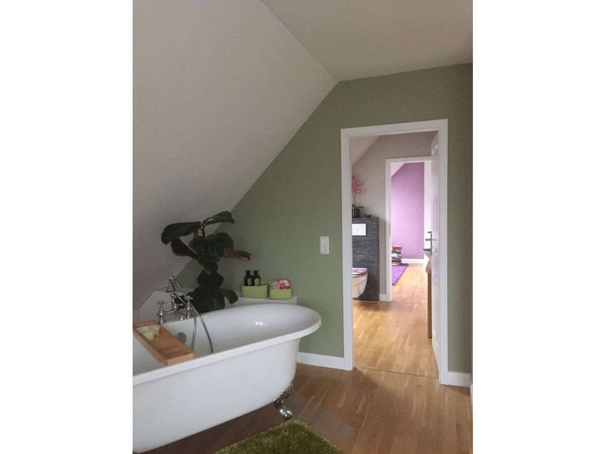 ferienhaus oderbruch brandenburg frau cindy knospe. Black Bedroom Furniture Sets. Home Design Ideas
